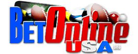 Bet Online USA – Best Legal Mobile Online Sports Betting Sites US